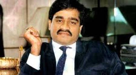 Nashik cops attend marriage of Dawood Ibrahim's 'relative', face inquiry