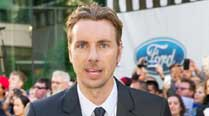 Dax Shepard set for 'About a Boy' return