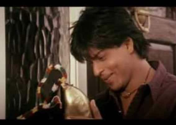 Dilwale Dulhania Le Jayenge, Shah Rukh Khan, Kajol, Dilwale Dulhania Le Jayenge shah rukh khan, Dilwale Dulhania Le Jayenge srk, Dilwale Dulhania Le Jayenge kajol, shah rukh khan news, shah rukh khan films, shah rukh khan movies, srk kajol movies, srk kajol, kajol films, srk raj, srk ddlj, kajol ddlj, ddlj, kajol news, srk kajol ddlj