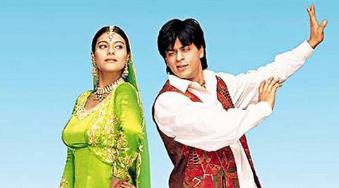 DDLJ's narrative is strongly situated in the framework of marital conformism, which continues to be relevant.