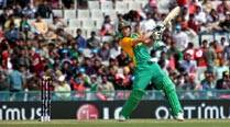 South Africa recall Morne van Wyk for West Indies T20s, AB de Villiers rested