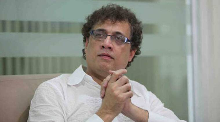 derek o'brien, mamata banerjee, rajya sabha monsoon session, arun jaitley, states in debt, indebted states, state debts, state debt, state funds, jaitley, jaitley finance ministry, india news