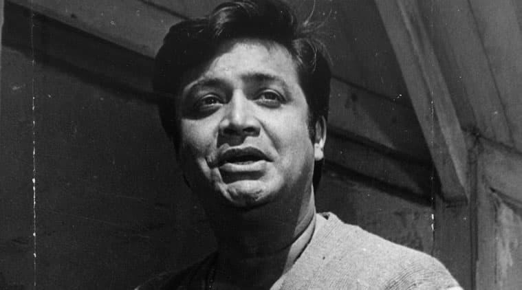 Deven Verma Veteran comedian Deven Verma dies at 77 in Pune The