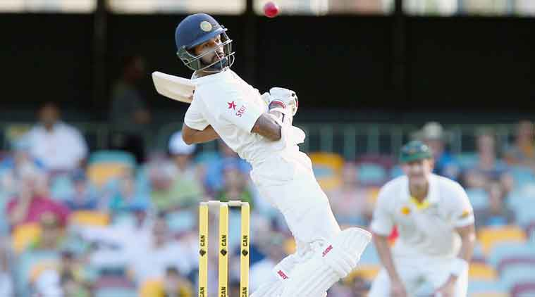 India crash to four-wicket defeat