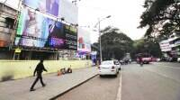 'Art of hoarding' reaches a peak in Shivajinagar