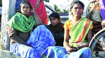 Assam killings: 'I saw my two sisters, brother killed… I ran into thejungle'