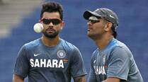 Virat Kohli, Virat Kohli India, India Virat Kohli, MS Dhoni, MS Dhoni father, MS Dhoni girl, Sakshi Dhoni, Cricket News, Cricket