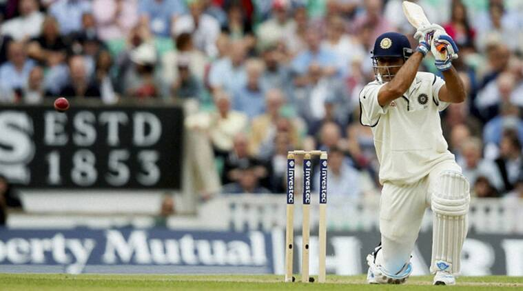 Dhoni retires, Dhoni retirement, Dhoni Test, cricket
