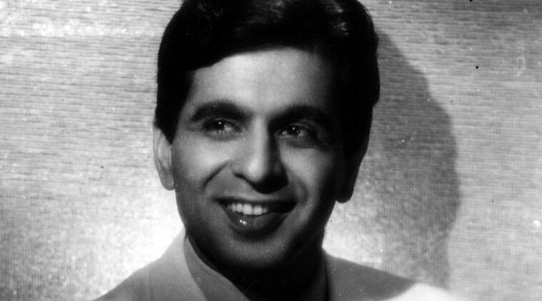 Veteran actor Dilip Kumar, who was admitted to a hospital three days back for a chest infection, is recovering well, a doctor attending on him said today.