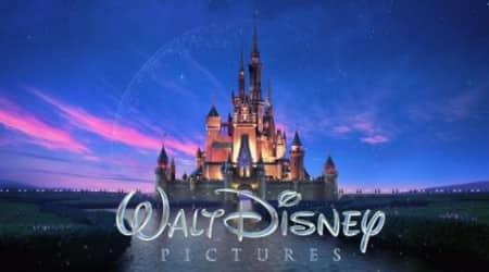 US, Disneyworld, disney world, disneyworld fare, dineyworld measels, disneyworld measels outbreak, USA, United States of America, World News