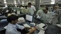 To meet Basel III norms, govt to dilute stake in PSBs to52%