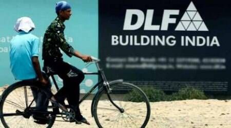 DLF debt swells to Rs 26,800 crore after loss in September quarter