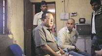 Chhattisgarh sterilisation tragedy: Doctor gets bail