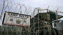 Six Guantanamo prisoners sent to Uruguay for resettlement