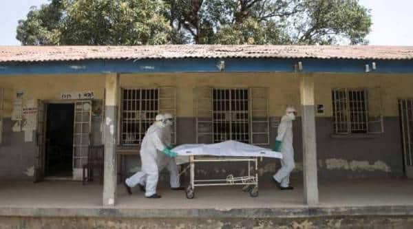 ebola_m