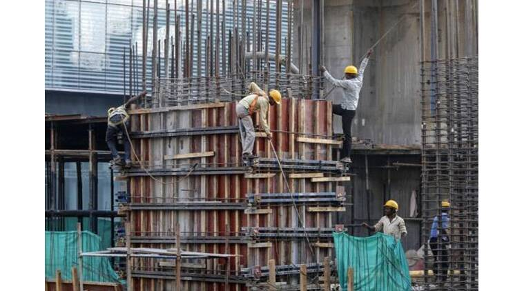 India will continue to drive the South Asian region with 5.9 per cent growth in 2015. (Reuters)