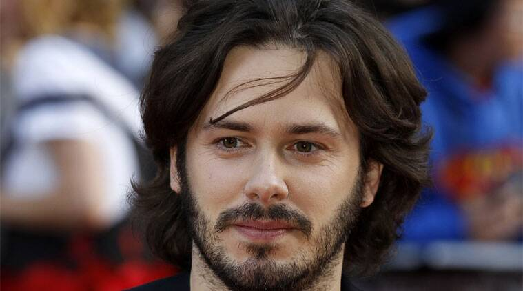 Edgar Wright to take over the third installment of the 'Star Trek' franchise. (Source: Reuters)