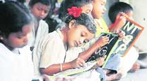 After CAG finds fault, govt to conduct gender audit in over 32,000schools