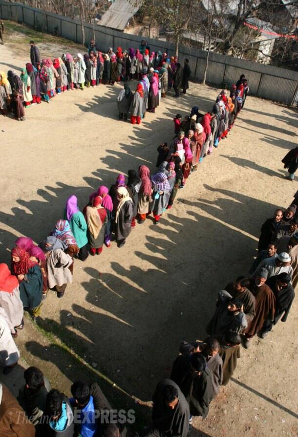 election-queue-1