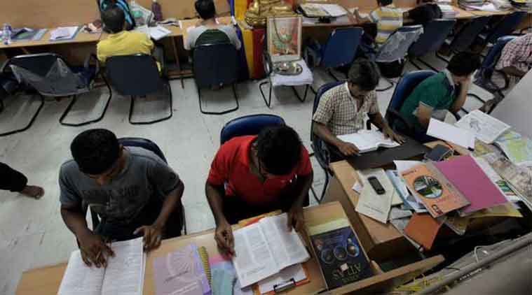 exam cheating, SSC exam, gujarat exam cheating, vigilance squad
