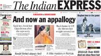 #Express5: More question marks over Rohtak sisters' tale; story of industries and mishaps inIndia