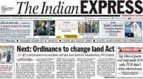 #Express5: Shift in PDP stance on BJP; The men rebuildingKedarnath
