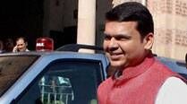 Will do my best to get Marathi classical language status: CM Devendra Fadnavis