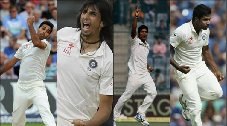 Fast-Bowlers-Collage-L