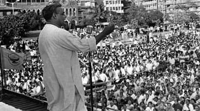 Atal Bihari Vajpayee gets Bharat Ratna