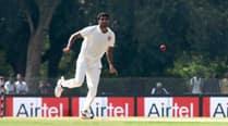 Ranji Trophy: Baroda, Bengal search for next big thing
