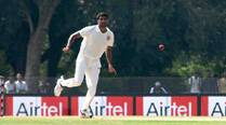 Ranji Trophy: Baroda, Bengal search for next big thing
