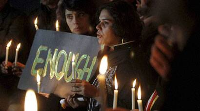 Pakistan school carnage: Death and mourning all over