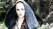 'Game Of Thrones 5' to air from April12