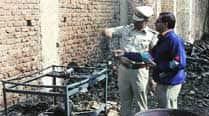 8 die, 3 hurt in Bhiwandi godownblaze
