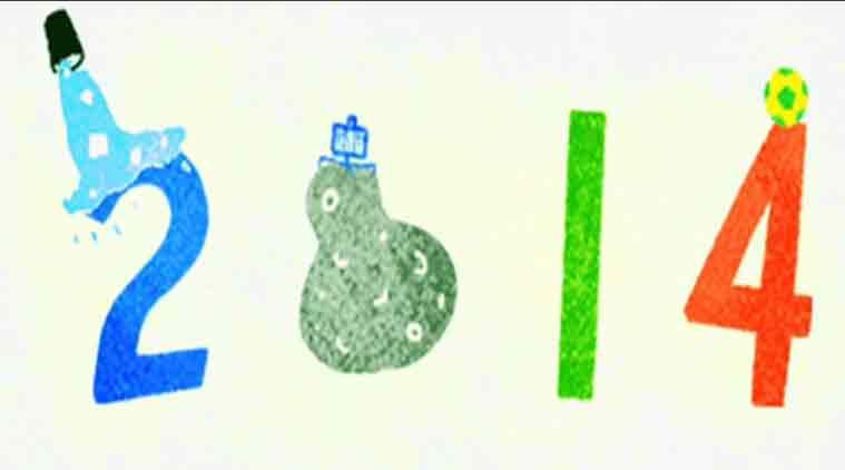google, google doodle, google doodle 2014, 2014 doodle