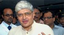 'Interference of government detrimental for universities' :Former Governor of West Bengal Gopal Krishna Gandhi