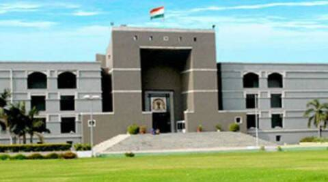 94 employees of Gujarat HC issued show cause notices, face termination