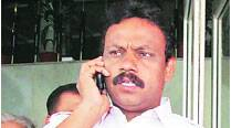 State will urge SC to keep it out of NEET: Tawde