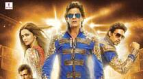 Shah Rukh Khan's 'Happy New Year' is now going to be a clickaway