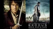 hobbit-exodus-209