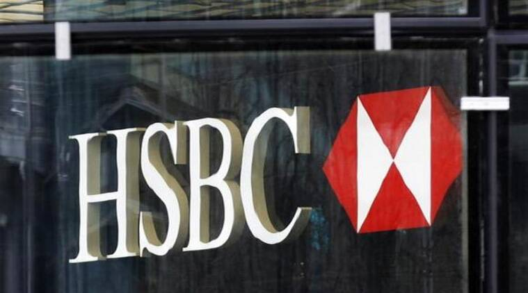 hsbc, islamic state, isis, isil, islamic state video, isis video, hsbc islamic state video, hsbc isis video, isis video hsbc, islamci state news, uk news, world news, indian express