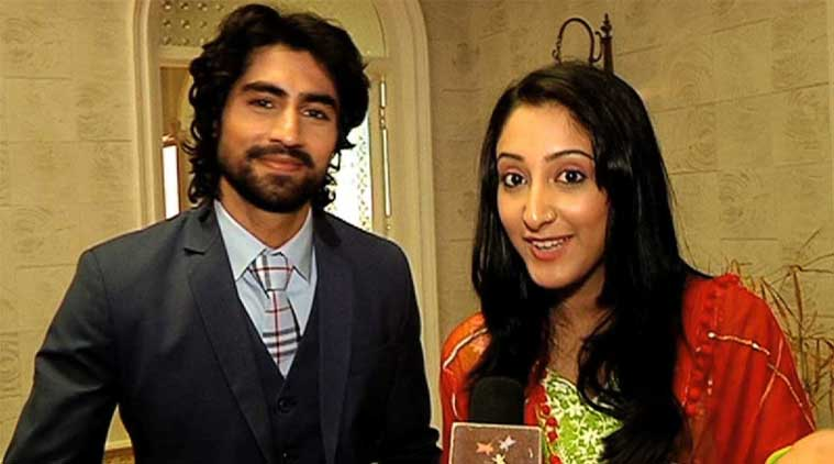 Twists, turns ahead for 'Humsafars' | Entertainment News, The Indian