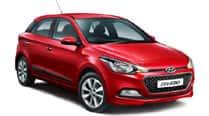 Hyundai Elite i20 receives 56,000bookings