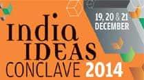 india-ideas-conclave-209