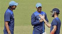 India-Australia first Test to be held in Adelaide from December 9, remaining Tests also reshuffled