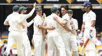Indian players should avoid verbal spats with Aussies: Gavaskar