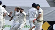 India vs Australia, Boxing Day Test: India hit the right notes on Day 1