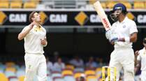Boxing Day Test: Watson, Warner fit and ready to play