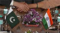 Border tension doesn't affect business ties with Pak: Trade bodychief