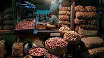 Inflation rises marginally by 0.11 per cent inDecember